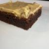 KD's NOLA Treats, Home of the Praline Brownie