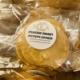 New! Praline Sweet Potato Cookie