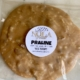 Creamy Pecan Praline