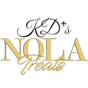 KD's NOLA Treats